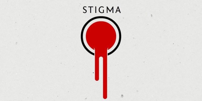 Progetto Stigma: come cambiare l'editoria.
