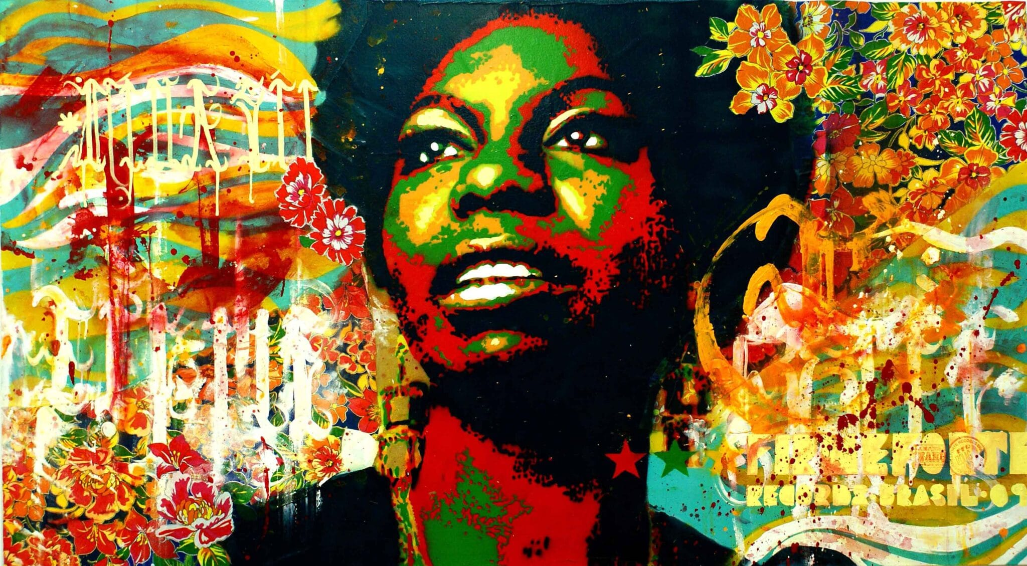 Minnesota, goddam! Nina Simone e la rivolta armata.